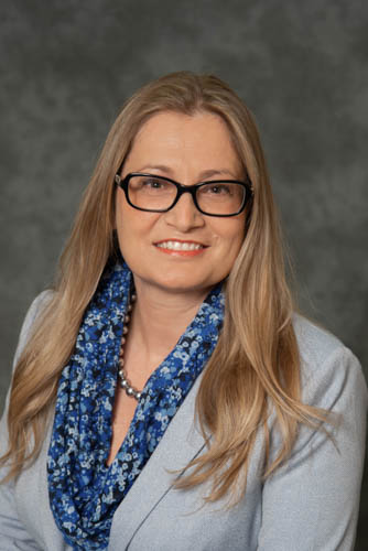 Lynn Mincheva