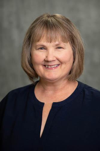 Kathy Seidler