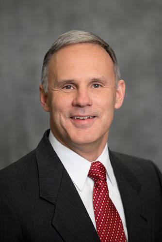 Dr. Steve Booth