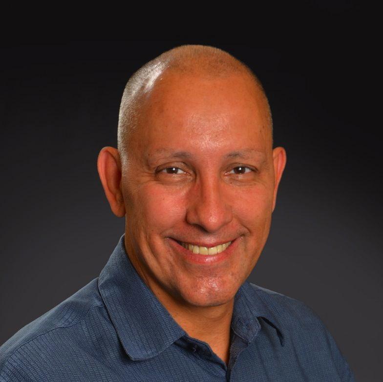 Dr. Michael Goheen