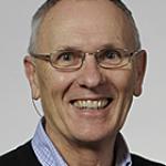 Bob Shelton