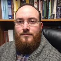 Dr. Matthew Rowley